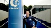 """AA Gent-trainer Jess Thorup kijkt uit naar competitiestart: """"Ik kan niet wachten op het eerste fluitsignaal"""""""