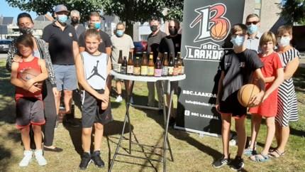 """BBC Laakdal vervangt Bierfeesten door verkoop van lokale biertjes: """"Corona is een straffe dame en steekt ons stokken in de wielen"""""""