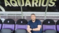 Sander Van Praet wordt technisch manager van Beerschot