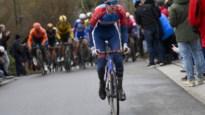 """Arendonkenaar Dries Van Gestel debuteert in Primavera: """"Eerste keer dat ik zo lang op de fiets zal zitten"""""""