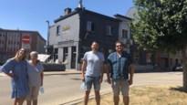 """Nieuwe uitbaters voor café en zaal Den Engel: """"Het is hier altijd al heel gezellig geweest"""""""