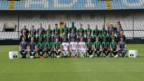 Nauwelijks één dag voor de competitiestart: positieve coronatest bij Cercle Brugge