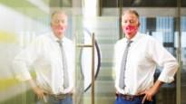 """CM-baas Luc Van Gorp: """"Je kunt Beke veel verwijten, maar het contactonderzoek werkt wél"""""""