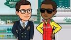 Ralph Lauren ontwerpt outfits voor Snapchat die je ook in het echt kan kopen