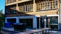 """Eco-café aan Turnhoutsebaan sluit definitief en wordt coronatestpunt: """"Met pijn in het hart, maar beste oplossing"""""""