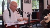 Boogie Boy brengt live-sessie speciaal voor GVA-lezers
