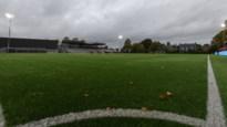 """Mandel United vervangt Lierse Kempenzonen in eerste nationale: """"Pro League heeft weinig respect voor amateurvoetbal"""""""