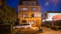 De Wever richt luchtkarabijn op man die zich 's nachts in tuin ophoudt