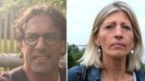 """Portret van moordenaar Ilse Uyttersprot: """"Twee zekerheden, hij wou blonde vrouwen en hij zou ze slaag geven"""""""