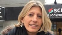 Ilse Uyttersprot in haar slaap vermoord: lijkt erop dat dader alles had gepland