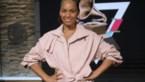 Alicia Keys verkoopt binnenkort verzorgingsproducten