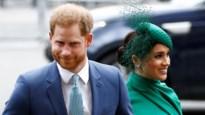 """Prins Harry over sociale media: """"Het wakkert haat aan"""""""
