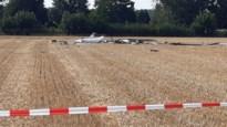 Zweefvliegtuig neergestort in omgeving van Tienen: meisje (18) uit Puurs en piloot (57) komen om het leven