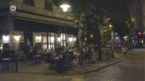 Geen problemen na opheffen avondklok, maar horeca nog steeds vroeger dicht