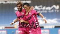 Zware opdoffer voor Club Brugge: landskampioen gaat onderuit tegen Charleroi