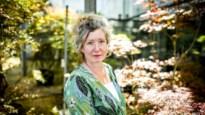 """Karen was zelf slachtoffer van partnergeweld: """"Ik hoorde over de moord op Ilse Uyttersprot en wist het meteen"""""""