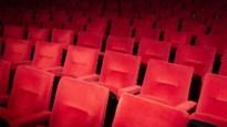 DISCUSSIE. Terug publiek in de theaterzalen: een goede beslissing?