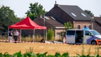 Zweefvliegtuig neergestort in Tienen: meisje (18) uit Puurs komt om