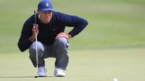 Tiger Woods zakt ver weg tijdens PGA Championship, net als de nummer één van de golfwereld