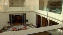 Slechts 10% hotelkamers bezet door corona en wegvallen Antwerp Pride