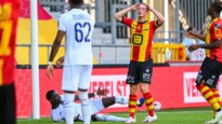 LIVE. De ommekeer! KV Mechelen buigt 0-2 op enkele minuten om in 2-2