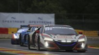 Bertrand Baguette pakt tweede zege in Super GT na race over 300 kilometer