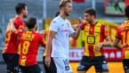 Gouden wissels van KV Mechelen slepen in extremis punt uit de brand tegen Anderlecht