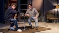 """Alain Van Zeveren zoekt overnemer voor multifunctioneel concertzaaltje: Headroom """"onverdoofd geslacht"""""""