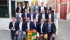 GAIA stelt zich burgerlijke partij tegen Reuzegom