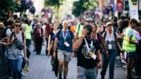 Geen Dodentocht, maar succesvol alternatief met 100 km Covid Challenge