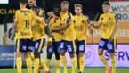 Waasland-Beveren verslaat Kortrijk en komt zowaar aan de leiding in Jupiler Pro League