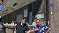 "Fotoclub Smile verhuist naar nieuwe stek in dorpshuis Hombeek: ""We dachten dat het na meer dan dertig jaar voor ons gedaan was"""