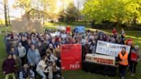 Arrest sluit NDC in park Tempelhof definitief uit: actiecomité en andere tegenstanders halen na vijf jaar actievoeren slag thuis