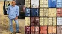 Kopstuk van drugsbende die havenbedrijven hackte geliquideerd in Turkije