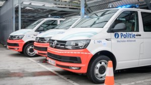 Politie sluit vier horecazaken die coronamaatregelen overtreden