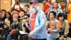 """Walter Van Beirendonck is woest op Virgil Abloh: """"Na-aper"""""""