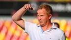 """Trainer Vrancken niet tevreden ondanks knappe comeback tegen Anderlecht: """"Toch zijn dit twee verloren punten"""""""