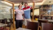 """Uitbater Café Het Wiel niet opgezet met optreden politie: """"Om kwart voor elf stuurden ze onze klanten al weg"""""""