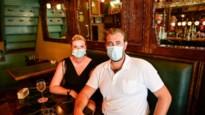 """Antwerpse horeca wil bijsturing om drama te vermijden: """"Amper 10% bezetting in hotels"""""""