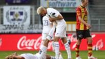 De <I>'marginal gains'</I> van Malinwa: hoe het harde werk achter de schermen opbracht tegen Anderlecht