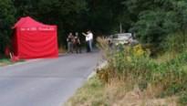 Man opgepakt voor vluchtmisdrijf na dodelijk ongeval in Balen