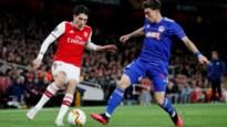 Liverpool haalt linksback uit Griekenland
