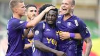 Geslaagde comeback: Beerschot wint meteen in Oostende dankzij trefzekere Noubissi