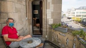 Waarom de cijfers van onze hotelsector slechter zijn dan tijdens de lockdown, en het gebrek aan Belgische daadkracht daar een grote rol in speelt