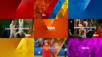 VTM lanceert VTM 2, 3 & 4 en kleurt ook opnieuw je dag