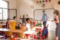 Zomerscholen van start: 640 Antwerpse leerlingen krijgen nu al les om gemiste tijd in te halen
