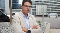 """Nieuwe daling in aantal besmettingen in stad Antwerpen: """"Kan betekenen dat de piek hier achter ons ligt"""""""