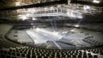 Voor het eerst in 35 jaar geen Night of the Proms in Antwerpen dit najaar