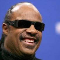Het geheim voor een geslaagde eerste date? Stevie Wonder