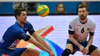 Belgische volleybalclubs gaan slechts met drie Europa in, BeNeLeague gaat niet door